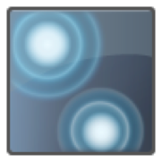 Gesture Recognizer Icon