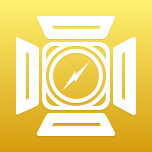 KeyGrip iOS Icon
